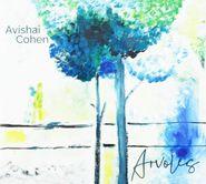 Avishai Cohen, Arvoles (CD)