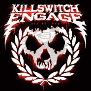 "Killswitch Engage, Define Love [Record Store Day White Vinyl] (7"")"
