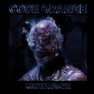 Code Orange, Underneath [Colored Vinyl] (LP)