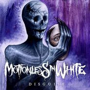Motionless In White, Disguise (LP)