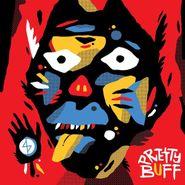 Angel Du$t, Pretty Buff (LP)