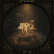 In This Moment, Ritual (LP)