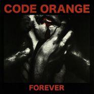 Code Orange, Forever (LP)