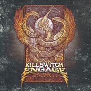 Killswitch Engage, Incarnate (LP)