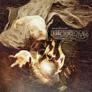 Killswitch Engage, Disarm The Descent (LP)