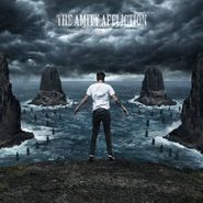 The Amity Affliction, Let the Ocean Take Me (CD)