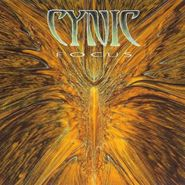 Cynic, Focus [Expanded Edition] (CD)
