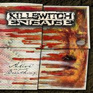 Killswitch Engage, Alive Or Just Breathing (LP)