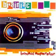 Brainiac, Bonsai Superstar (LP)