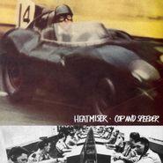 Heatmiser, Cop And Speeder (CD)