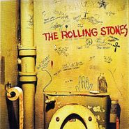 The Rolling Stones, Beggars Banquet [Hybrid SACD] (CD)
