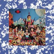 The Rolling Stones, Their Satanic Majesties Request (CD)