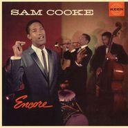 Sam Cooke, Encore (LP)