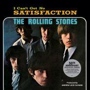 "The Rolling Stones, (I Can't Get No) Satisfaction [Mono 180 Gram Vinyl] (12"")"