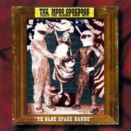The Moog Cookbook, The Moog Cookbook Plays The Classic Rock Hits (CD)