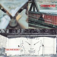 fIREHOSE, FROMOHIO (CD)