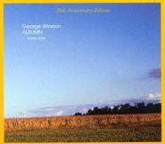 George Winston, Autumn (CD)