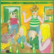 Michael Hurley, Redbirds At Folk City (LP)
