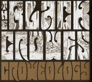The Black Crowes, Croweology (CD)