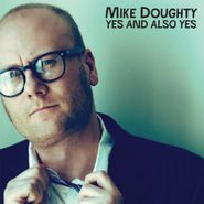 Mike Doughty, Yes and Also Yes (CD)