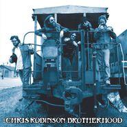 "The Chris Robinson Brotherhood, Blue Suede Shoes / Girl I Love You [Blue Vinyl] (7"")"