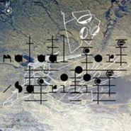 "Björk, Biophilia Remix Series Vol. 6 (12"")"