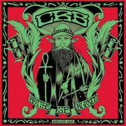 The Chris Robinson Brotherhood, Betty's S.F. Blends Volume One [Black Friday] (LP)
