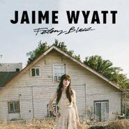 Jaime Wyatt, Felony Blues (CD)
