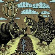 The Chris Robinson Brotherhood, Betty's Self-Rising Southern Blends Vol. 3 (CD)