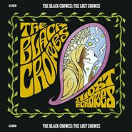 The Black Crowes, The Lost Crowes (CD)