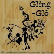 Björk, Gling-Gló (CD)