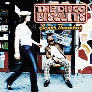 The Disco Biscuits, Señor Boombox (LP)
