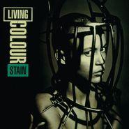 Living Colour, Stain (LP)
