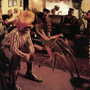 Fishbone, The Reality Of My Surroundings (LP)