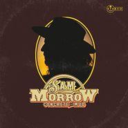 Sam Morrow, Concrete & Mud (LP)