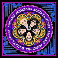 Anthrax, Kings Among Scotland [Black Friday Colored Vinyl] (LP)
