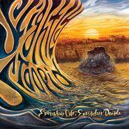 Slightly Stoopid, Everyday Life, Everyday People (CD)