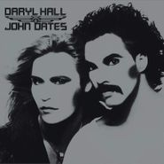 Daryl Hall & John Oates, Daryl Hall & John Oates [Pink Vinyl] (LP)