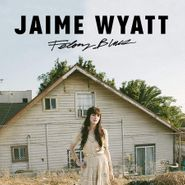 Jaime Wyatt, Felony Blues (LP)