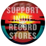 """The Chris Robinson Brotherhood, Dice Game / Let It Fall [Record Store Day Picture Disc] (10"""")"""