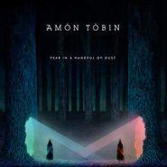 Amon Tobin, Fear In A Handful Of Dust (LP)