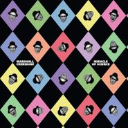 Marshall Crenshaw, Miracle Of Science (CD)