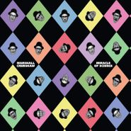 Marshall Crenshaw, Miracle Of Science (LP)