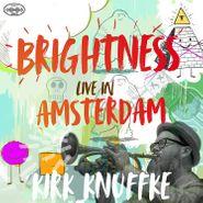 Kirk Knuffke, Brightness: Live In Amsterdam (CD)