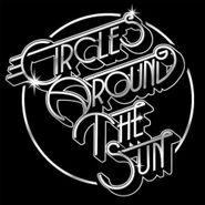 Circles Around The Sun, Circles Around The Sun (CD)