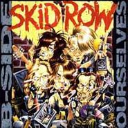 Skid Row, B-Side Ourselves (CD)
