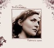 Emiliana Torrini, Fisherman's Woman (CD)