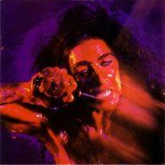 Diamanda Galás, Plague Mass (CD)