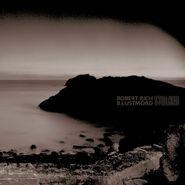 Robert Rich, Stalker (LP)