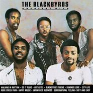 The Blackbyrds, Greatest Hits (CD)